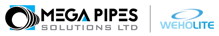 Megapipes Solutions Limited